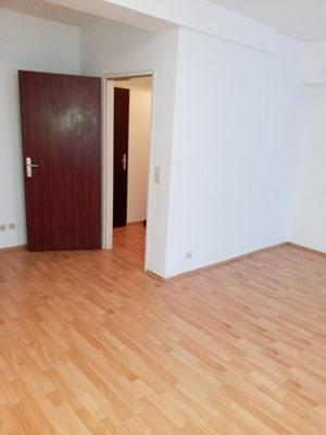 Immobilie von Schönere Zukunft in 3340 Waidhofen/Ybbs, Weyrerstraße 21 / TOP 1 #8