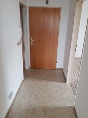 Immobilie von Schönere Zukunft in 3312 Oed-Oehling, Raiffeisenstraße 14 / TOP 4 #9
