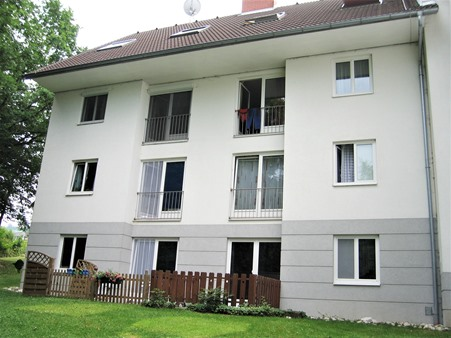 Immobilie von Schönere Zukunft in 3353 Biberbach, Am Hang 500 / TOP 12 #0