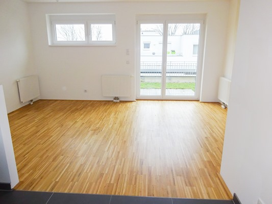 Immobilie von Schönere Zukunft in 3420 Kritzendorf, Hauptstraße 42 / Stiege 1 / TOP 1 #5
