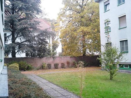 Immobilie von Schönere Zukunft in 1220 Wien, Siegesplatz 3 / Stiege 4 / TOP 7 #3