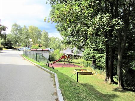 Immobilie von Schönere Zukunft in 3874 Litschau, Friedhofsweg 7 / TOP 6 #5
