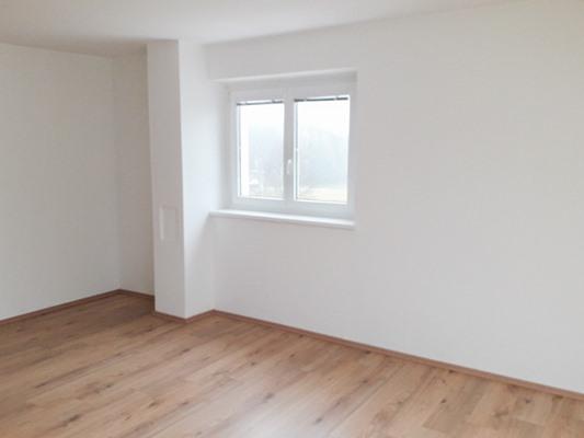 Immobilie von Schönere Zukunft in 3970 Harbach, Harbach 58 / Stiege 2 / TOP 4 #6