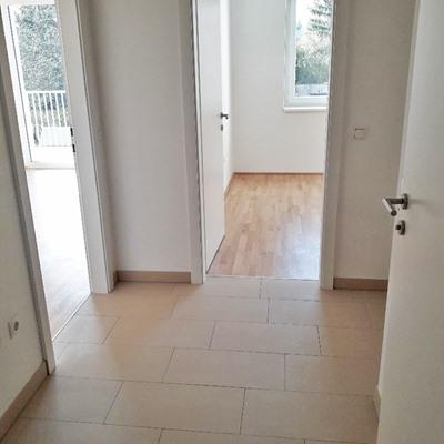 Immobilie von Schönere Zukunft in 3420 Kritzendorf, Hauptstraße 154-156 / Stiege 2 / TOP 5 #15