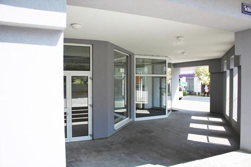 Immobilie von Schönere Zukunft in 3950 Gmünd, Bahnhofstraße 20 / Stiege 1 / TOP 6 #3