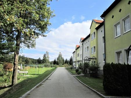 Immobilie von Schönere Zukunft in 3874 Litschau, Friedhofsweg 7 / TOP 6 #4