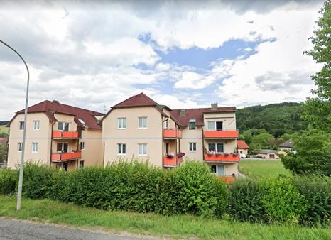 Immobilie von Schönere Zukunft in 3052 Neustift-Innermanzing, Neustiftgasse 3 / Stiege 2 / TOP 6 #0