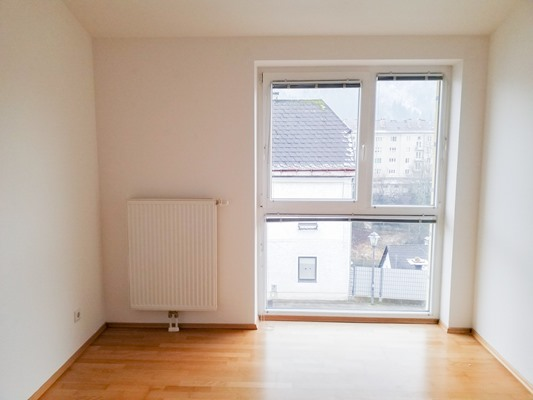 Immobilie von Schönere Zukunft in 3340 Waidhofen/Ybbs, Schmiedestraße 13 / TOP 105 #5