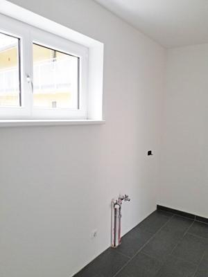 Immobilie von Schönere Zukunft in 3300 Amstetten, Josef-Seidl-Straße 39 / TOP 8 #14