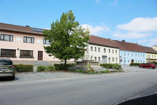 Immobilie von Schönere Zukunft in 3932 Kirchberg/Walde, Nummer 7 / TOP 8 #6