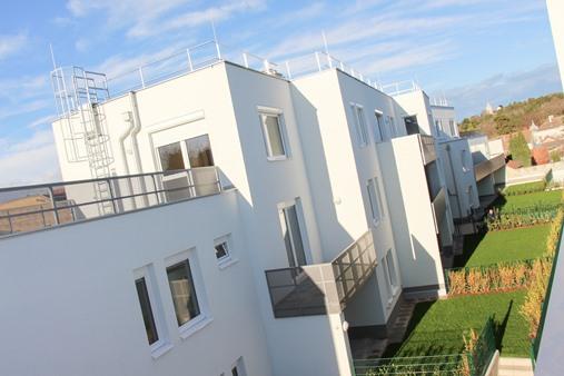 Immobilie von Schönere Zukunft in 2405 Bad Deutsch-Altenburg, Wienerstraße 14-16 / Stiege 2 / TOP 10 #0