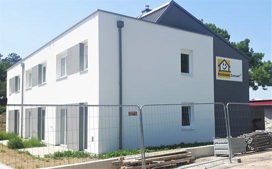 Immobilie von Schönere Zukunft in 3542 Gföhl, Kreuzgasse 17 / TOP 7 #4