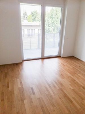 Immobilie von Schönere Zukunft in 3452 Heiligeneich, Wiener Landstrasse 11 / Stiege 3 / TOP 6 #9