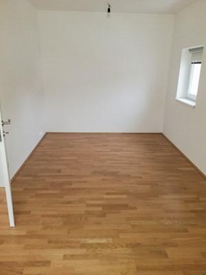 Immobilie von Schönere Zukunft in 3304 Sankt Georgen am Ybbsfelde, Wintal 6 / RH 7 #6