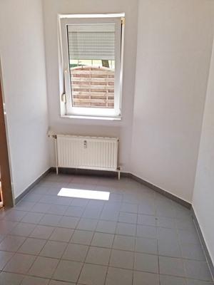 Immobilie von Schönere Zukunft in 3353 Biberbach, Am Hang 500 / TOP 12 #5