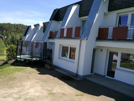 Immobilie von Schönere Zukunft in 3920 Groß Gerungs, Pletzensiedlung 331 / TOP 5 #3