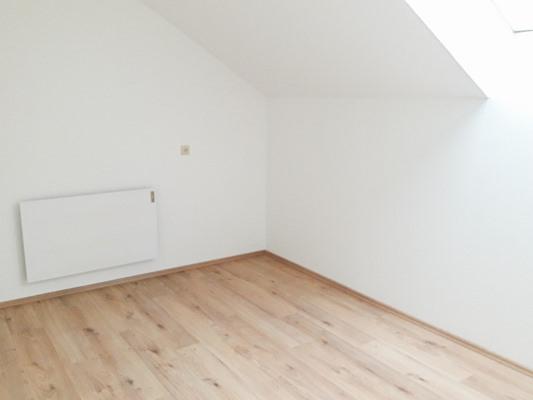 Immobilie von Schönere Zukunft in 3970 Moorbad Harbach, Harbach 58 / Stiege 2 / TOP 3 #5
