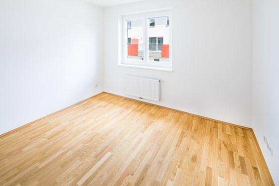Immobilie von Schönere Zukunft in 3340 Waidhofen an der Ybbs, Vorgartenstraße 8/710 / Stiege 7 / TOP 710 #11
