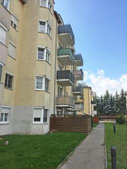 Immobilie von Schönere Zukunft in 2000 Stockerau, Dr. Emmerich Czermak-Straße 4 / Stiege 5 / TOP 30 #2