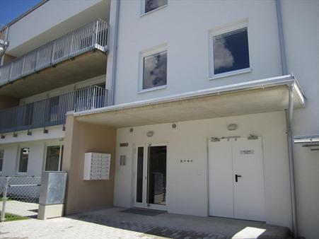Immobilie von Schönere Zukunft in 2000 Stockerau, Landstraße 2 / Stiege 3 / TOP 18 #5