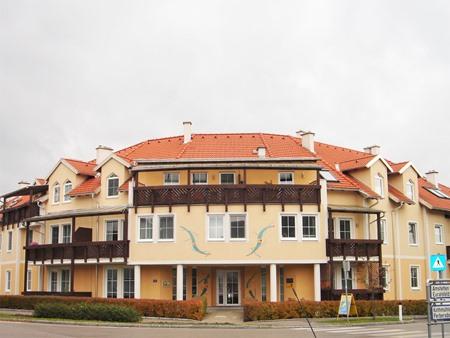 Immobilie von Schönere Zukunft in 3364 Neuhofen an der Ybbs, Freisingerstraße 1 / TOP 14 #2