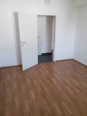 Immobilie von Schönere Zukunft in 3861 Eggern, Pengersstraße 16 / TOP 6 #9