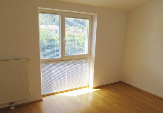 Immobilie von Schönere Zukunft in 3340 Waidhofen/Ybbs, Schmiedestraße 13 / TOP 104 #9
