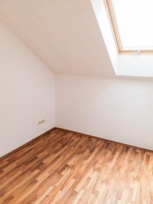 Immobilie von Schönere Zukunft in 3950 Gmünd, Mühlgasse 21 / Stiege 2 / TOP 5 #6