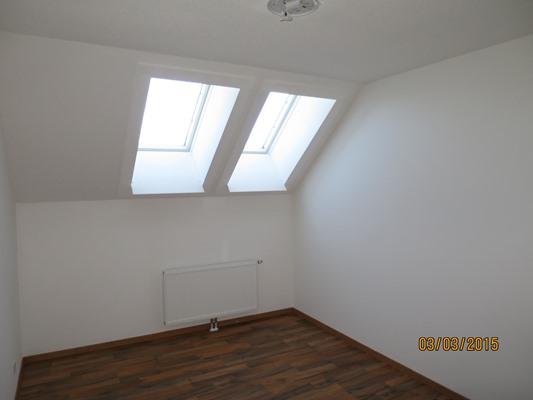 Immobilie von Schönere Zukunft in 3874 Litschau, Friedhofsweg 7 / TOP 6 #8