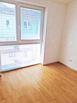 Immobilie von Schönere Zukunft in 3340 Waidhofen an der Ybbs, Vorgartenstraße 14 / TOP 406 #5