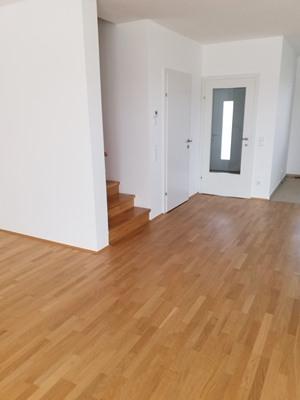Immobilie von Schönere Zukunft in 2063 Zwingendorf, Nr. 347 / RH 2 #7