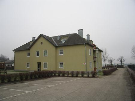 Immobilie von Schönere Zukunft in 3304 Sankt Georgen am Ybbsfelde, Bachweg 2 / TOP 6 #2