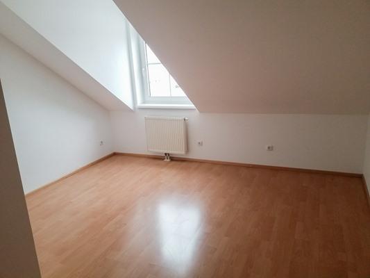 Immobilie von Schönere Zukunft in 3364 Neuhofen/Ybbs, Freisingerstraße 1 / TOP 18 #10