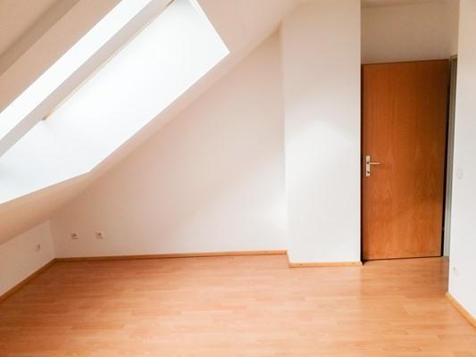Immobilie von Schönere Zukunft in 3364 Neuhofen/Ybbs, Freisingerstraße 1 / TOP 18 #3