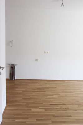 Immobilie von Schönere Zukunft in 3463 Stetteldorf am Wagram, Haarhüttengasse 4 / TOP 9 #17
