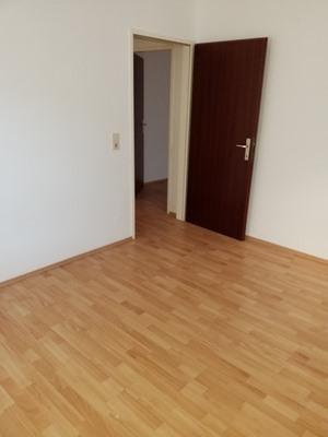 Immobilie von Schönere Zukunft in 3340 Waidhofen/Ybbs, Weyrerstraße 21 / TOP 1 #5