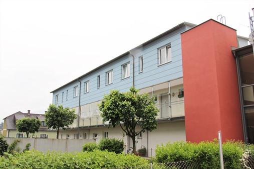 Immobilie von Schönere Zukunft in 3340 Waidhofen/Ybbs, Schmiedestraße 13 / TOP 105 #4