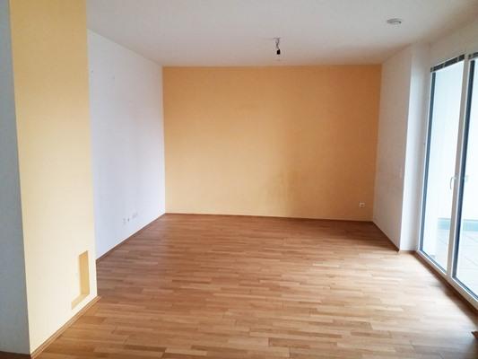 Immobilie von Schönere Zukunft in 3452 Heiligeneich, Wiener Landstrasse 11 / Stiege 3 / TOP 5 #8