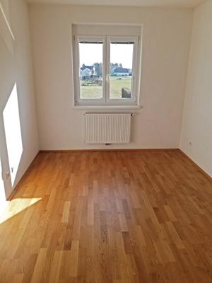 Immobilie von Schönere Zukunft in 3300 Greinsfurth, Ebner-Eschenbach-Str. 3 / Stiege A / TOP 3 #5