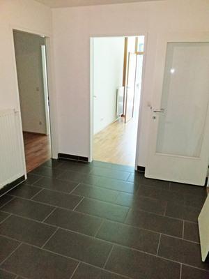 Immobilie von Schönere Zukunft in 3541 Senftenberg, Altau 23 / TOP 2 #8