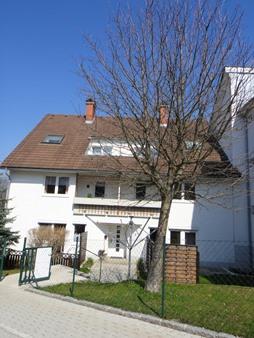 Immobilie von Schönere Zukunft in 3353 Biberbach, Am Hang 500 / TOP 12 #1