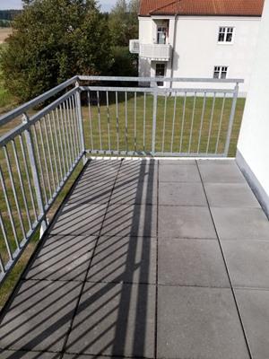 Immobilie von Schönere Zukunft in 3861 Eggern, Pengersstraße 16 / TOP 6 #11