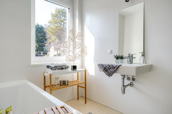 Immobilie von Schönere Zukunft in 3420 Kritzendorf, Hauptstraße 154-156 / Stiege 1 / TOP 1 #13