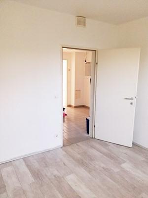 Immobilie von Schönere Zukunft in 2244 Spannberg, Am Hofstadl 35 D / Stiege 4 / TOP 2 #11