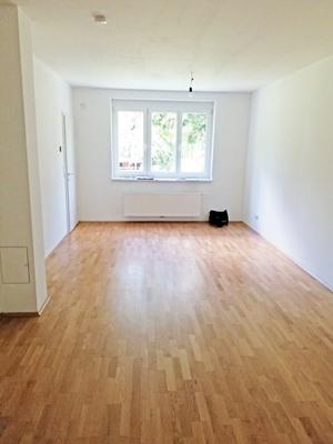Immobilie von Schönere Zukunft in 3541 Senftenberg, Altau 23 / TOP 2 #6