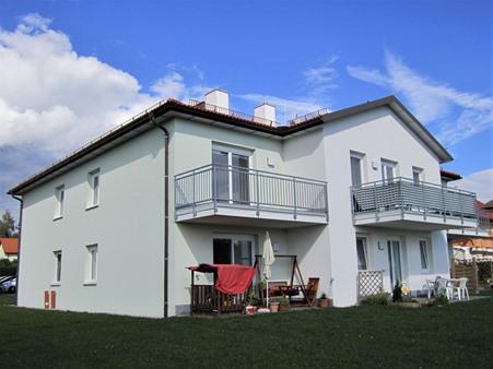 Immobilie von Schönere Zukunft in 3861 Eggern, Pengersstraße 16 / TOP 6 #0