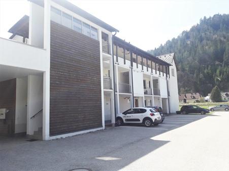 Immobilie von Schönere Zukunft in 3192 Hohenberg, Am Schanzel 53 / TOP 11 #2