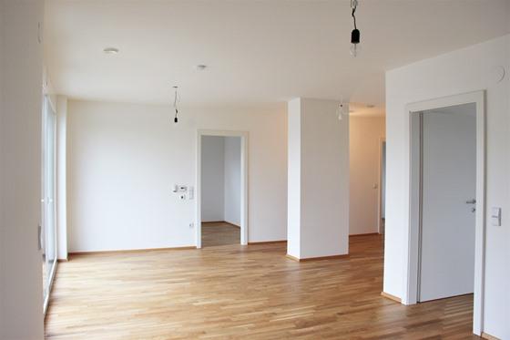 Immobilie von Schönere Zukunft in 3300 Greinsfurth, Feldstraße 21 / TOP 5 #8