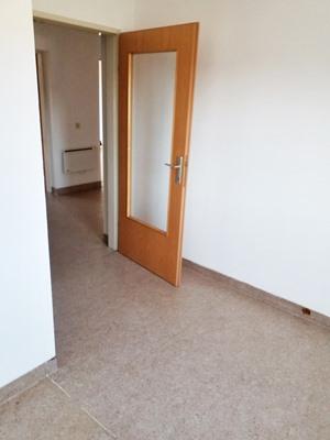 Immobilie von Schönere Zukunft in 3376 St. Martin, Hengstbergstraße 1 / Stiege Hs.2 / TOP 4 #13