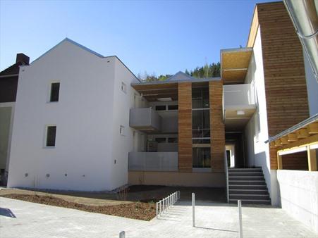 Immobilie von Schönere Zukunft in 3541 Senftenberg, Altau 23 / TOP 2 #5